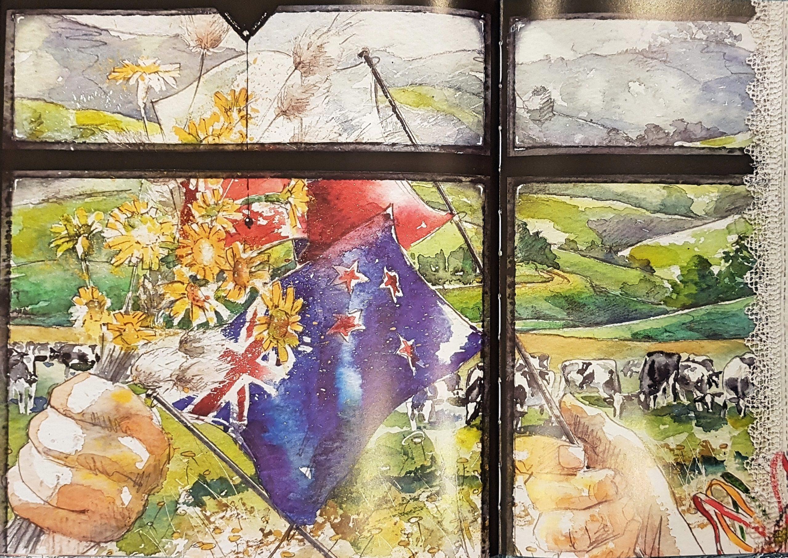 Album NZ (50)