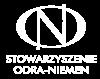 Odra-Niemen-Logo-białe-1024x809
