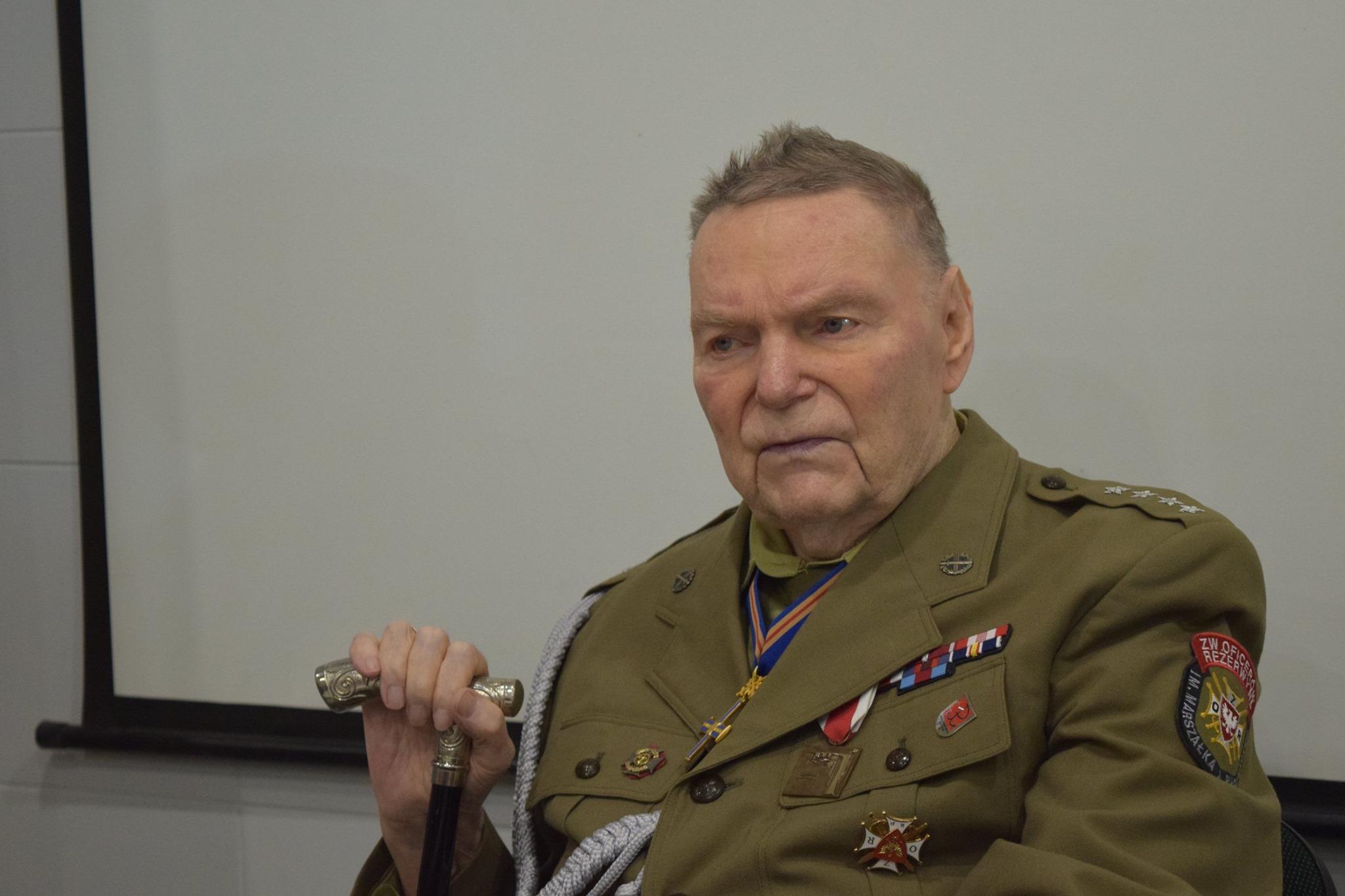 Eugeniusz Siemaszko, Bydgoszcz