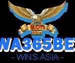 WA365BET : Slot Indonesia Terbaik Gampang Menang Paling Untung